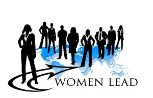 businesswoman-453487_960_720